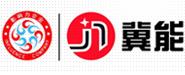 广东中德昊泰能源设备有限公司