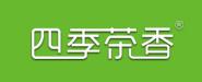 佛山市四季茶香茶具有限公司