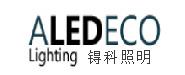 香港锝科照明有限公司