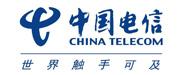 中国电信股份有限公司顺德乐从客户服务中心
