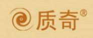 广东顺德质奇电器有限公司