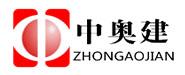 北京中奥建工程设计有限公司顺德分公司