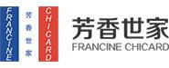 广东顺德芳香世家天然产品制造有限公司