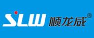 广东顺德托马斯电器科技有限公司