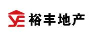 佛山市裕丰顺峰房地产代理有限公司容桂容山分公司
